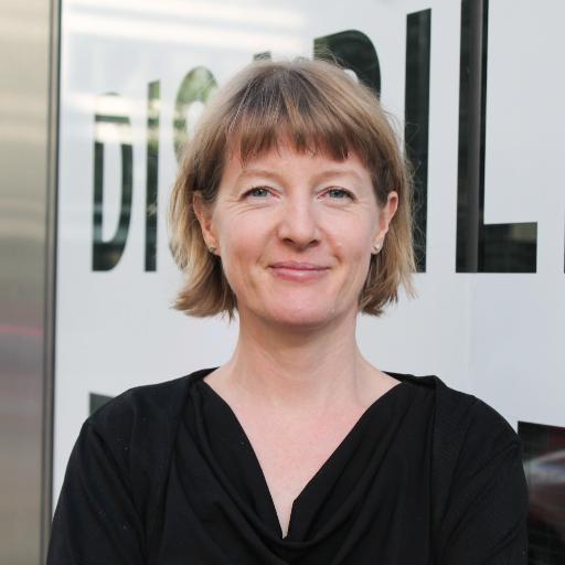 Catherine Naughton