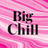 Big Chill Kings Cross