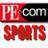 PE.com Sports
