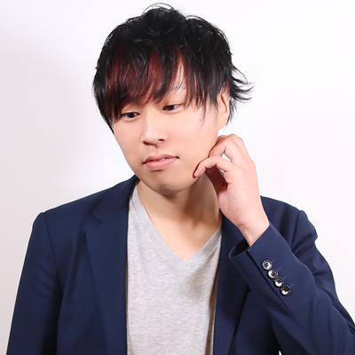 えーじ@WEBとかITとか経営とか @Eiji_Yokoyama