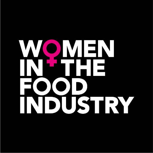 Women In the Food Industry