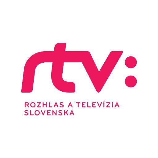 RTVS ( rtvs)  2025e306410