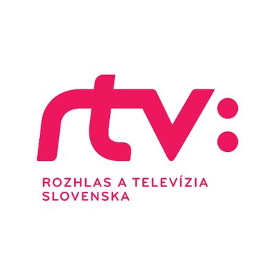 8cacce1026 RTVS ( rtvs)