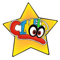 CineLP