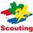 Scoutingnieuws