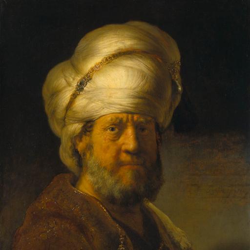 The Richest Man in Babylon 💰