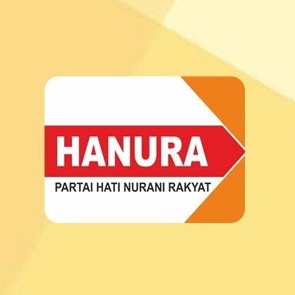 @dpp_hanura