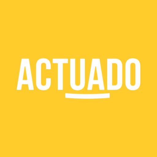 @heyactuado