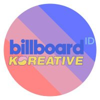 Billboard Koreative (@Koreative_INA )
