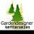 gardendesigner
