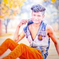 Aditya13147358