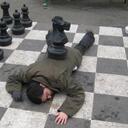 Chess reasonably small