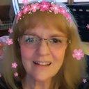 Karen Johnson-arel - @kjarel - Twitter