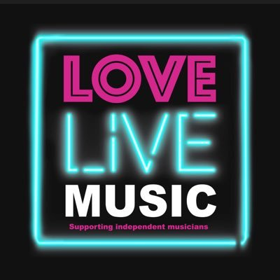 @Lovelivemusicuk