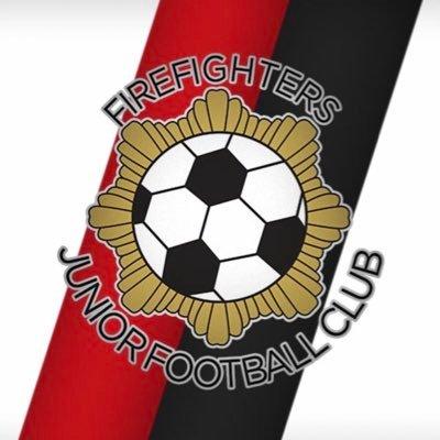 7575c4bd03 Firefighters Junior Football Club (@FcFirefighters) | Twitter
