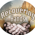 Recovering Hands