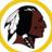cover32 Redskins