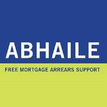 Free Mortgage Arrears Support
