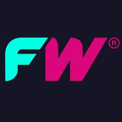 @FWTV_online