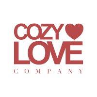 Cozy Love Company