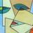 InhellJourney's avatar
