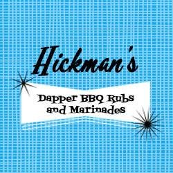 Hickman's BBQ