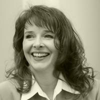 Michelle Regel