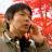 @eguchi_akira