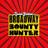 Broadway Bounty Hunter