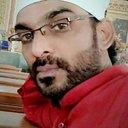 Abdul Gafoor - @AbdulGafoorGNT - Twitter