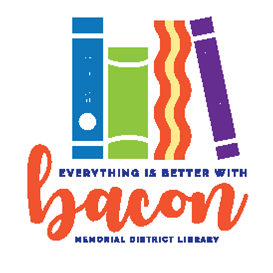 Bacon Library On Twitter Happy National Library Worker S
