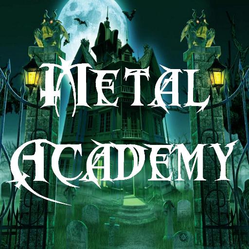 The Metal Academy