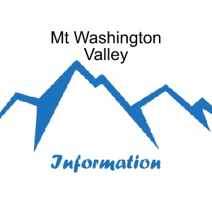 MT Washington Valley