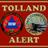 TollandAlert