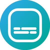 QuiCC_app