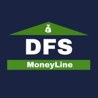 MoneyLine DFS