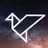 Tweet by TheSwarmFund about Swarm