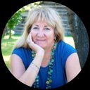 Colleen Smith - @FoodLitColleen - Twitter