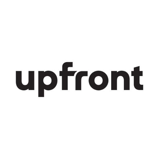@upfrontvc