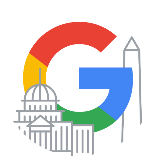 @googlepubpolicy