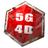 5games4doomsday