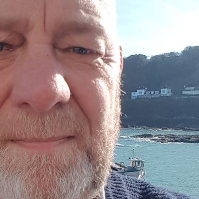 John Briden (@26halves) Twitter profile photo