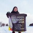 Sharon Johnson - @fullmoonmemory - Twitter