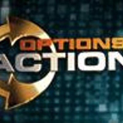 Optionsaction.cnbc.com twitter