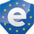 EU Anti Corruption #FBPE