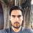 abelardo_m's avatar'