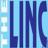 The LINC (Wigan)