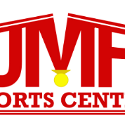 JMF Sports Center