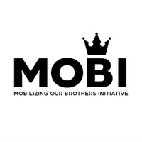 MOBI NYC (@Mobi_NYC) Twitter profile photo