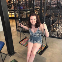CarolineSullivan ( @Carolinecsull ) Twitter Profile